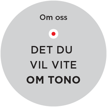 Forside_Icon_Om-Tono_RETINA