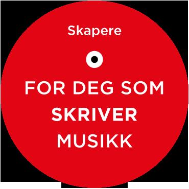Forside_Icon_Skapere_RETINA