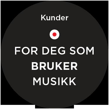 Forside_Icon_kunder_RETINA