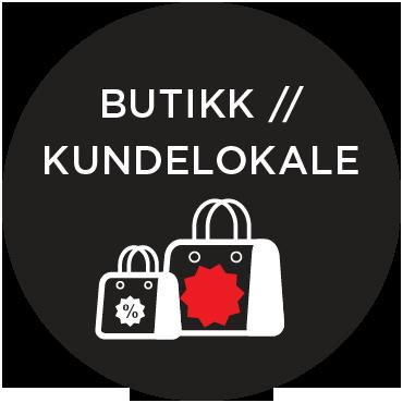 Kunder_icon_ButikkKundelokaler_RETINA