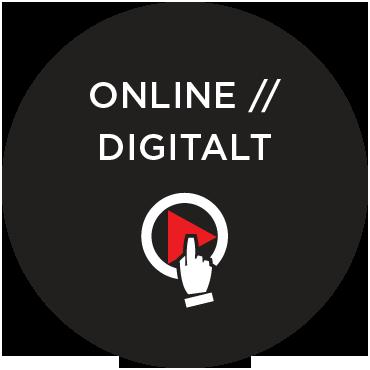 Kunder_icon_OnlineDigitalt_RETINA