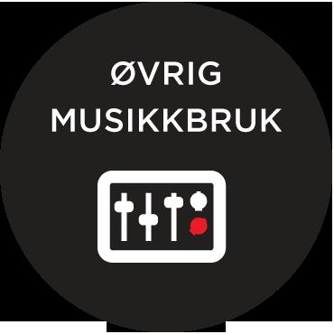 Kunder_icon_Ovrig_Musikkbruk_RETINA