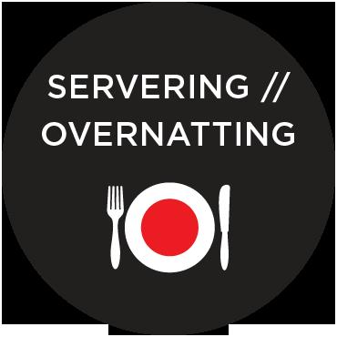 Kunder_icon_ServeringOvernatting_RETINA