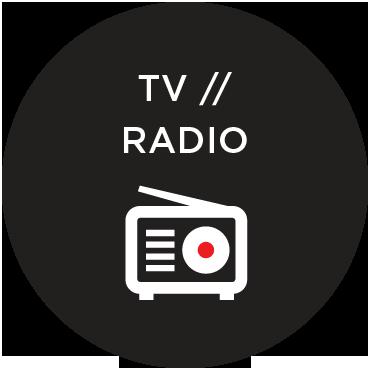 Kunder_icon_TvRadio_RETINA