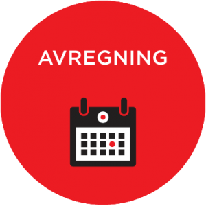 MEDLEM_icon_Avregning_RETINA