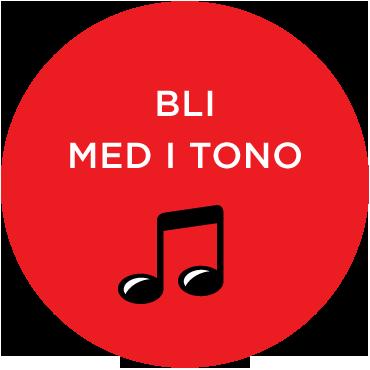 Medlem_icon_Bli-med-i-TONO_RETINA