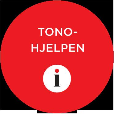 Medlem_icon_TONOhjelpen_RETINA