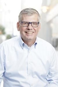 Jan Stefan1000px