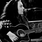 Rita Engedalen, Norsk bluesdronning: Kåre Virud er en veldig viktig låtskriver, musiker og artist for det norske bluesmiljøet, musikkmiljøet generelt og ikke minst for Notodden. Han har vist at blues på norsk er mulig, og det på en veldig spesiell og unik måte.