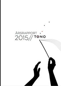 TONO årsrapport 2016 212x299