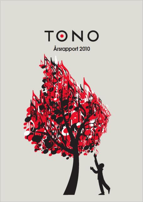 TONO_Arsrapport_2010