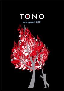 TONO_Arsrapport_2011