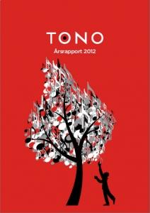TONO_Arsrapport_2012