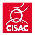 CISAC-Logo
