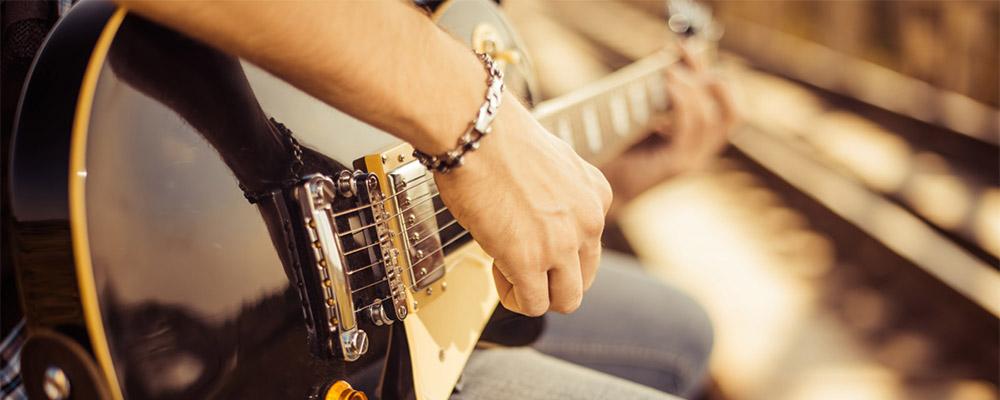Forside_gitar