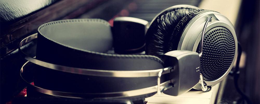 Forside_headset_1000x400