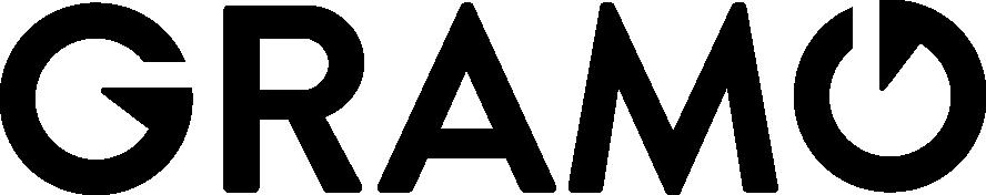 Gramo_logo_sort