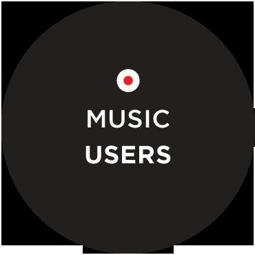 Music-Users_RETINA