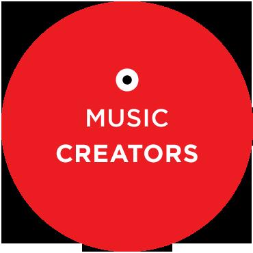 MusicCreators_RETINA