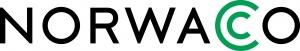 Norwaco_logo_3