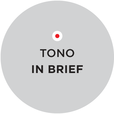 TONO_in-brief_RETINA