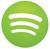 Spotify50px