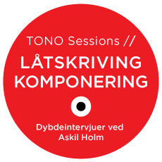 TONO Sessions_PromoIkon