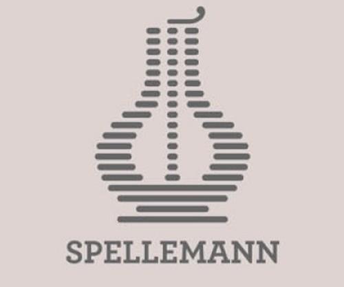 spellemann-logo