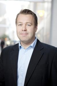 Det har aldri tidligere vært mer populært å bli TONO-medlem enn nå. - Med mer enn 1500 nye ingåtte forvaltningskontrakter i 2014 er nå 26 000 komponister, låtskrivere, tekstforfattere og forlag tilknyttet TONO, forteller  medlemssjef Jan Espen Storo.