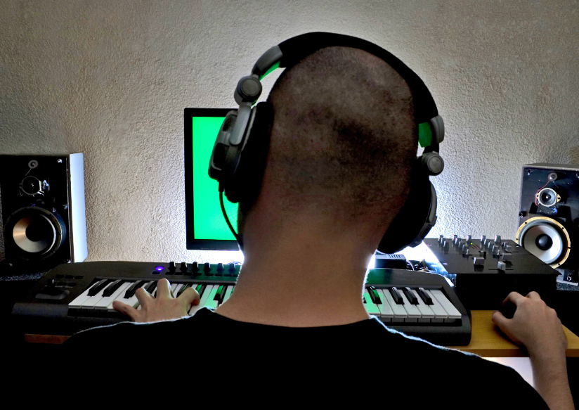 EDBkomponist