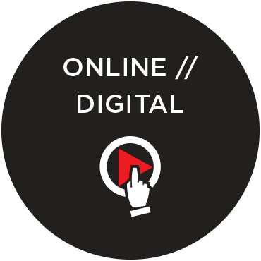 Kunder_icon_OnlineDigitalt_RETINA_en