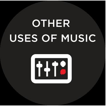 Kunder_icon_Ovrig_Musikkbruk_RETINA_eng