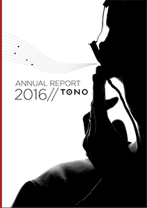 A_Annualreport2016