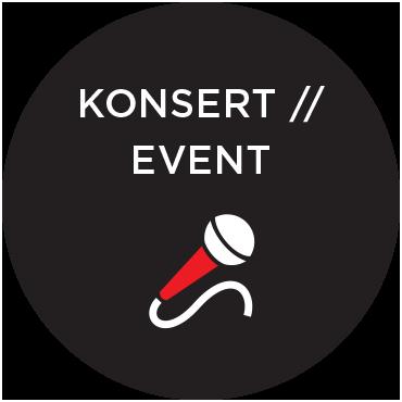 Kunder_icon_KonsertEvent_RETINA