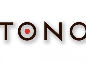 TONO_logo_PMS485
