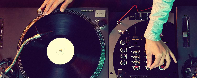 Musiker_DJ