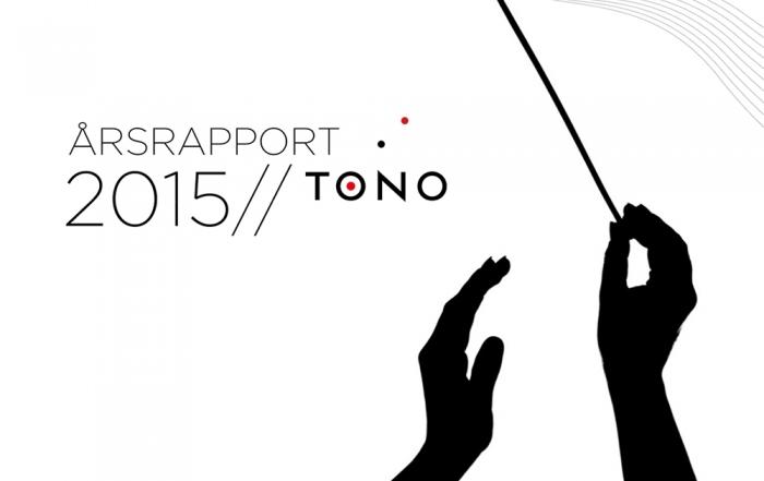 TONOs årsrapport er offentliggjort