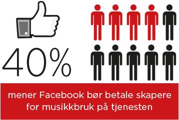 40_facebook
