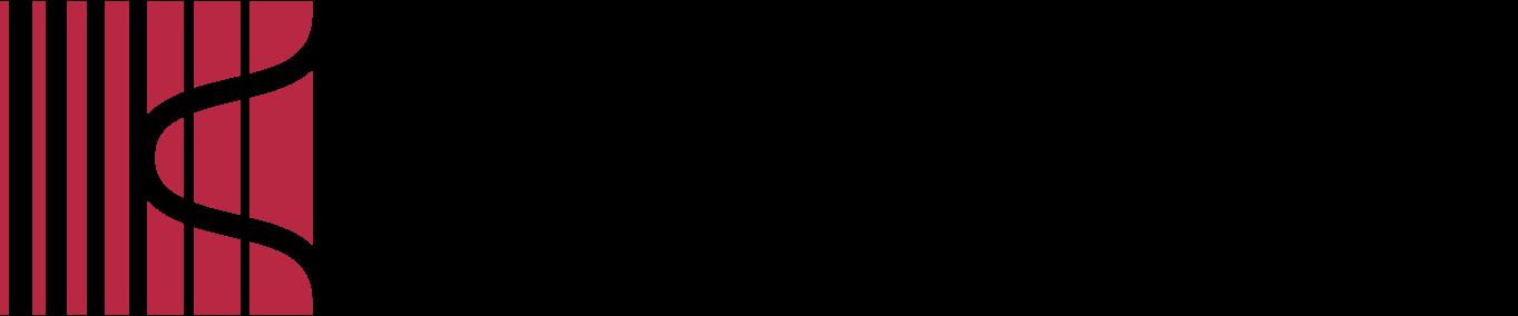Komponistforeningen_enkel_rgb