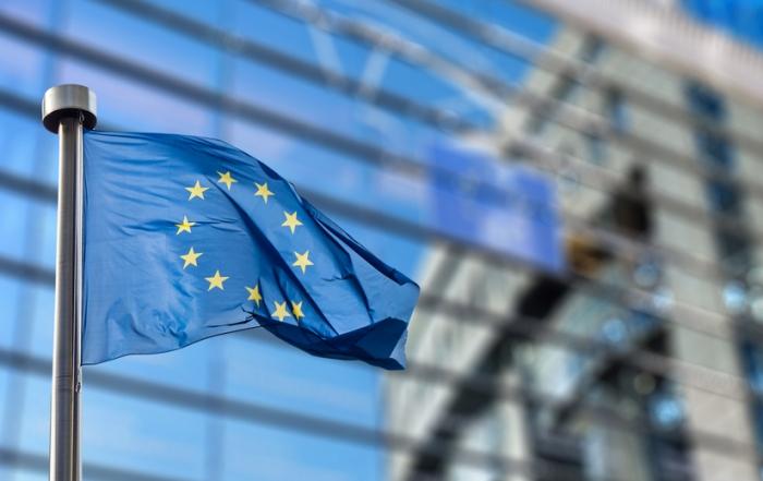 20 000 skapere ber EU tette smutthull