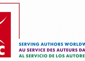 cisac-official-logo