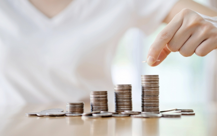 Høye utenlandsinntekter bidrar til tidenes største TONO-avregning