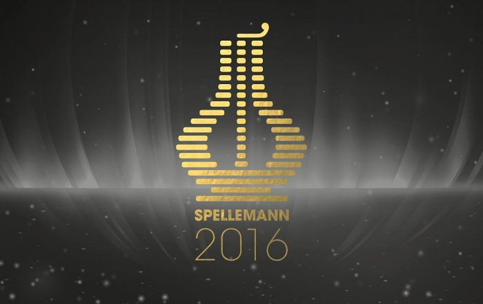 Her er de Spellemann-nominerte