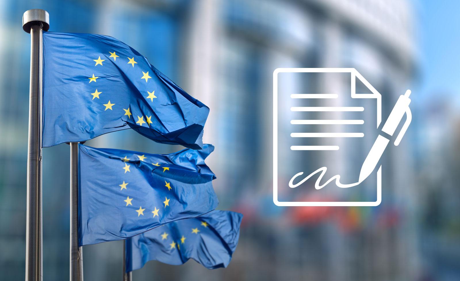 EU_Skjema