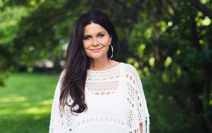 Ingrid Kindem er ny styreleder i TONO