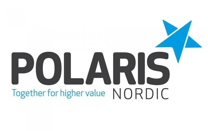 TONO, Koda og Teosto lanserer Polaris Futures Lab