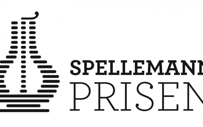 Påmelding Spellemann 2017