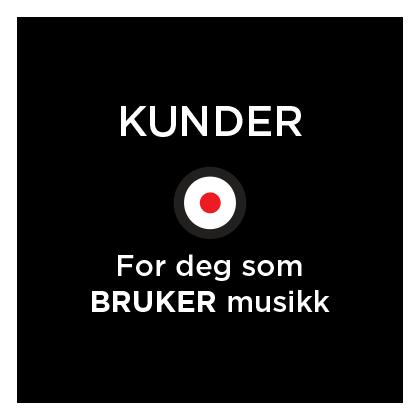 Sirkler_KUNDER