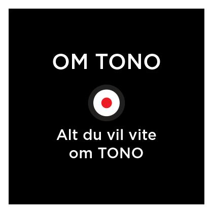 Sirkler_OmTONO