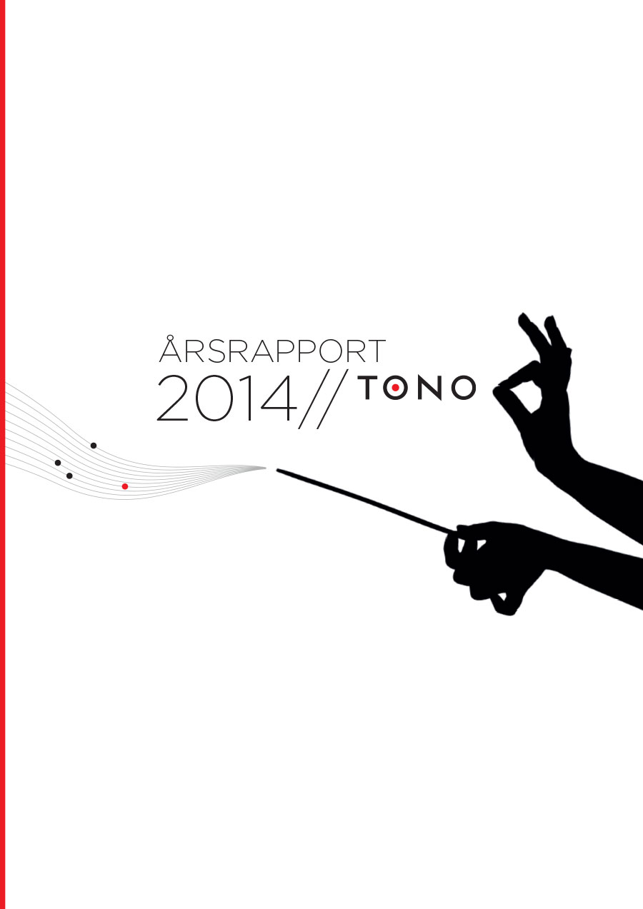 TONO2014_Aarsrapport